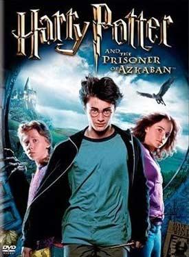 http://sans-grand-interet.cowblog.fr/images/HarryPotter/HarryPotterandthePrisonerofAzkabanmovie.jpg