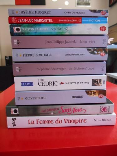 http://sans-grand-interet.cowblog.fr/images/Imaginales/Ima11.jpg