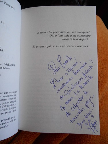 http://sans-grand-interet.cowblog.fr/images/Imaginales/Ima25.jpg