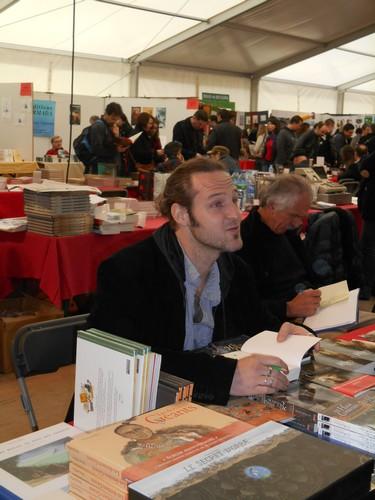 http://sans-grand-interet.cowblog.fr/images/Imaginales/Ima7.jpg
