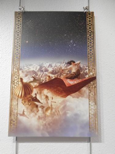 http://sans-grand-interet.cowblog.fr/images/Imaginales/Imaginales201411.jpg