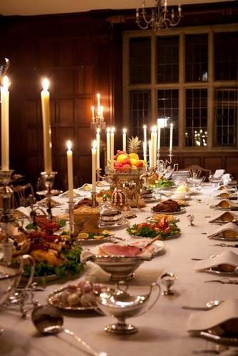 http://sans-grand-interet.cowblog.fr/images/JaneAusten/Havingaball1-copie-1.jpg