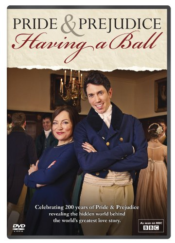 http://sans-grand-interet.cowblog.fr/images/JaneAusten/Havingaball1.jpg