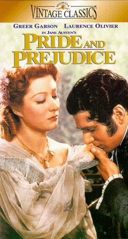 http://sans-grand-interet.cowblog.fr/images/JaneAusten/Prideandprejudice19401.jpg