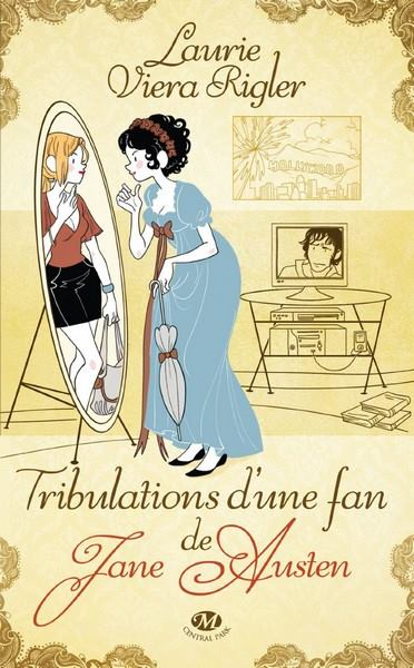 http://sans-grand-interet.cowblog.fr/images/JaneAusten/Tribulations.jpg