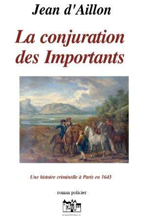 http://sans-grand-interet.cowblog.fr/images/Livres/16043163417239-copie-1.jpg