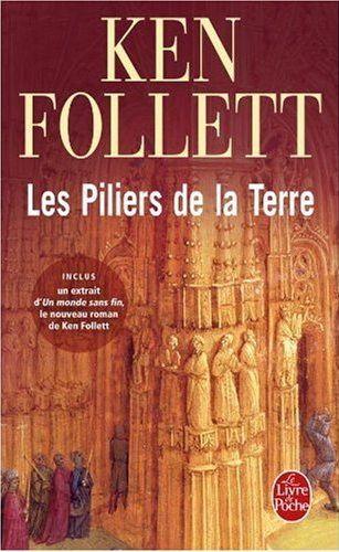 http://sans-grand-interet.cowblog.fr/images/Livres/2401103707.jpg