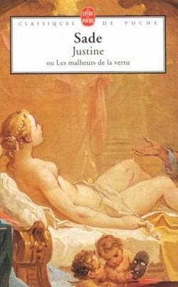 http://sans-grand-interet.cowblog.fr/images/Livres/4751979413580.jpg