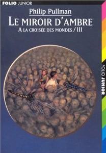 http://sans-grand-interet.cowblog.fr/images/Livres/51GGESFAPWLSL500AA300.jpg
