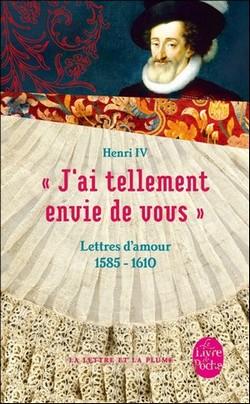 http://sans-grand-interet.cowblog.fr/images/Livres/9782253089193.jpg