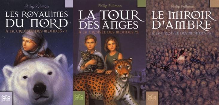http://sans-grand-interet.cowblog.fr/images/Livres/Alacroiseedesmondes.jpg