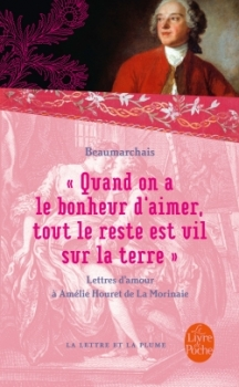 http://sans-grand-interet.cowblog.fr/images/Livres/Beaumarchais.jpg