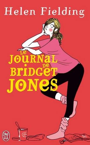 http://sans-grand-interet.cowblog.fr/images/Livres/Bridget.jpg