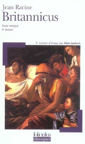 http://sans-grand-interet.cowblog.fr/images/Livres/Britannicus.jpg