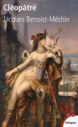 http://sans-grand-interet.cowblog.fr/images/Livres/Cleopatre.jpg