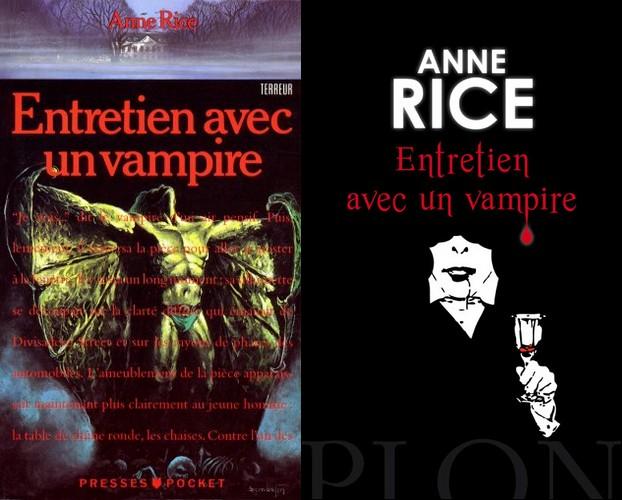 http://sans-grand-interet.cowblog.fr/images/Livres/Entretien.jpg