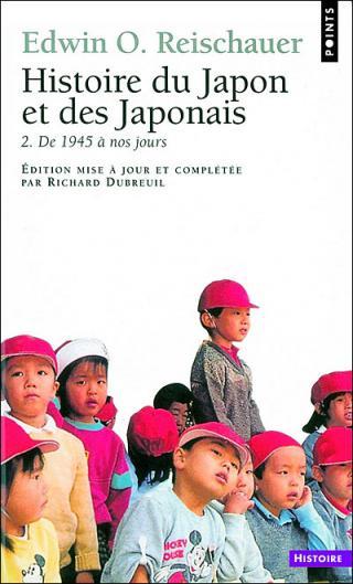 http://sans-grand-interet.cowblog.fr/images/Livres/HistoireduJaponetdesjaponais1.jpg