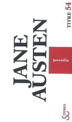 http://sans-grand-interet.cowblog.fr/images/Livres/Juvenilia.jpg