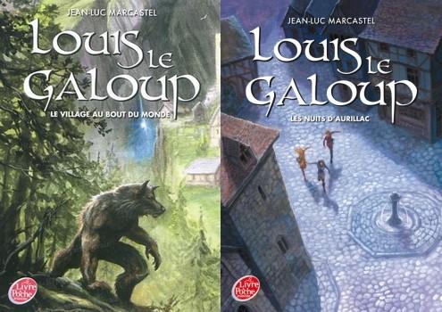 http://sans-grand-interet.cowblog.fr/images/Livres/Louis.jpg