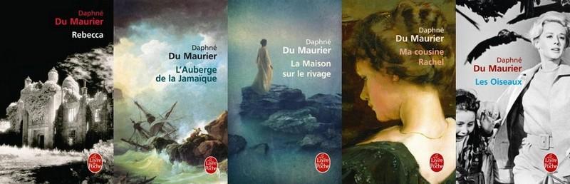 http://sans-grand-interet.cowblog.fr/images/Livres/Maurier.jpg