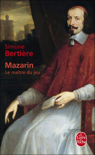 http://sans-grand-interet.cowblog.fr/images/Livres/Mazarin.jpg