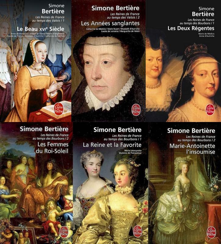 http://sans-grand-interet.cowblog.fr/images/Livres/ReinesdeFrance.jpg