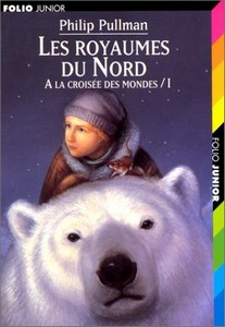 http://sans-grand-interet.cowblog.fr/images/Livres/RoyaumesNord.jpg