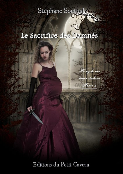 http://sans-grand-interet.cowblog.fr/images/Livres/Soutoul-copie-1.jpg