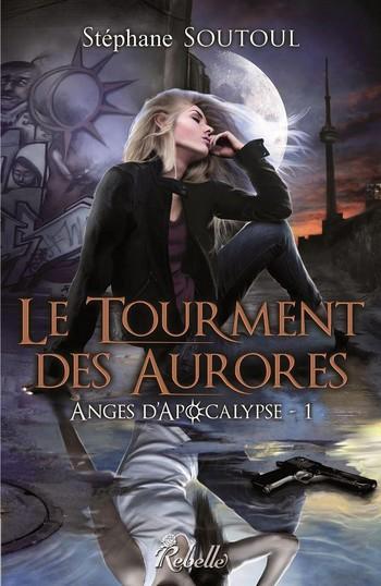 http://sans-grand-interet.cowblog.fr/images/Livres/Soutoul-copie-2.jpg