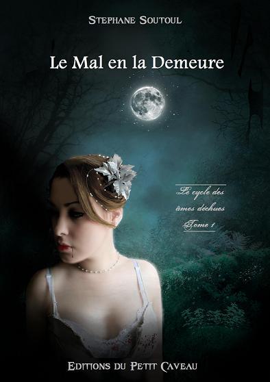 http://sans-grand-interet.cowblog.fr/images/Livres/Soutoul.jpg
