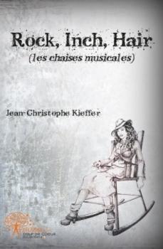 http://sans-grand-interet.cowblog.fr/images/Livres/couv4165764-copie-1.jpg