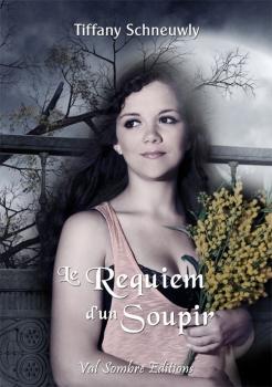 http://sans-grand-interet.cowblog.fr/images/Livres/couv45947612.jpg
