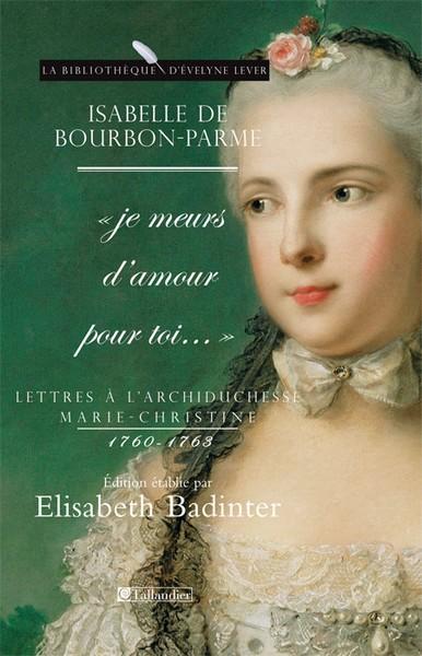 http://sans-grand-interet.cowblog.fr/images/Livres/isabelle.jpg