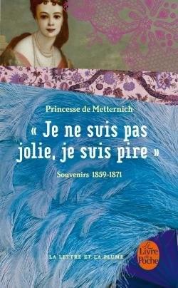 http://sans-grand-interet.cowblog.fr/images/Livres/laplumeetlapage1.jpg