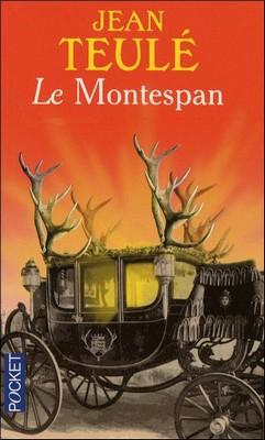 http://sans-grand-interet.cowblog.fr/images/Livres/montespanjeanteuleL4YM8RL.jpg
