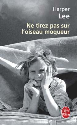 http://sans-grand-interet.cowblog.fr/images/Livres/netirezpassurloiseaumoqueur2.jpg