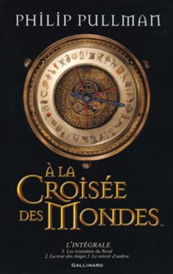 http://sans-grand-interet.cowblog.fr/images/Livres/product9782070614554244x0.jpg