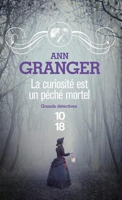 http://sans-grand-interet.cowblog.fr/images/Livres2/10404408827355427287159881400818359908668n.jpg