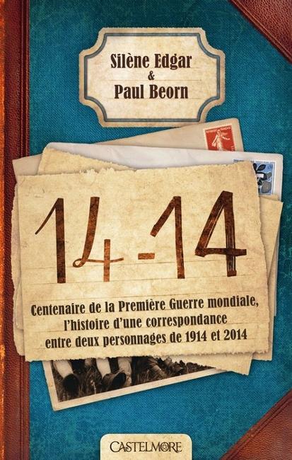 http://sans-grand-interet.cowblog.fr/images/Livres2/1414edgarbeorn.jpg