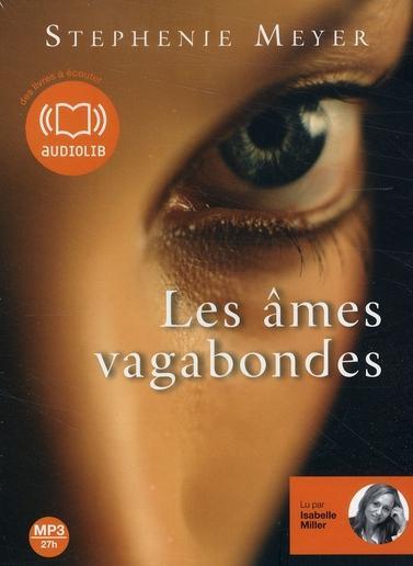 http://sans-grand-interet.cowblog.fr/images/Livres2/168287521091934.jpg
