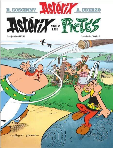 http://sans-grand-interet.cowblog.fr/images/Livres2/Asterix.jpg