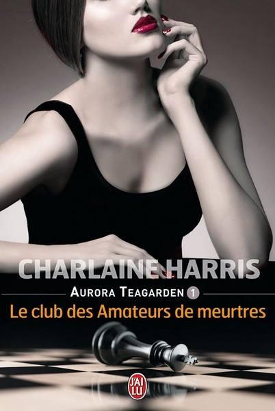 http://sans-grand-interet.cowblog.fr/images/Livres2/Aurora.jpg