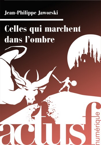 http://sans-grand-interet.cowblog.fr/images/Livres2/Cellesquimarchent.jpg