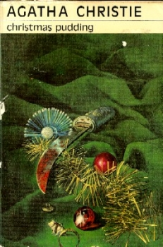 http://sans-grand-interet.cowblog.fr/images/Livres2/Christmas.jpg
