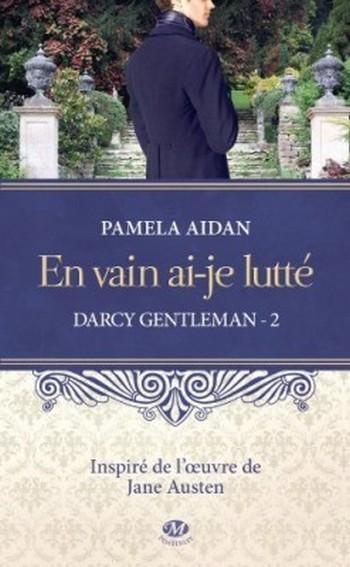 http://sans-grand-interet.cowblog.fr/images/Livres2/DarcyGentlemanT2.jpg