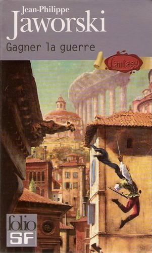 http://sans-grand-interet.cowblog.fr/images/Livres2/Gagner.jpg