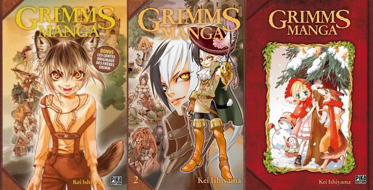 http://sans-grand-interet.cowblog.fr/images/Livres2/GrimmsManga1.jpg