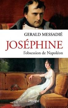 http://sans-grand-interet.cowblog.fr/images/Livres2/Josephine.jpg