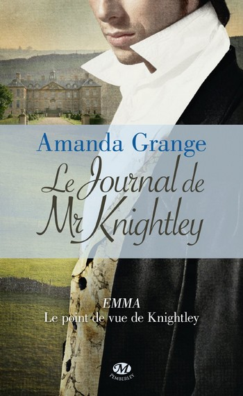 http://sans-grand-interet.cowblog.fr/images/Livres2/Knightley-copie-2.jpg