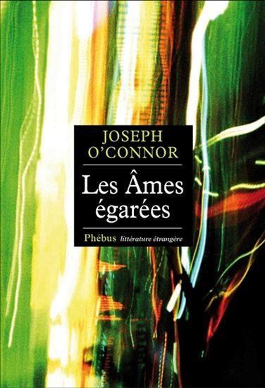 http://sans-grand-interet.cowblog.fr/images/Livres2/LAE.jpg
